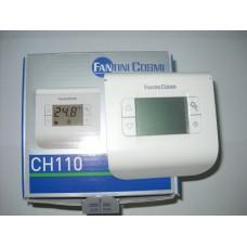 FANTINI COSMI termostato ambiente Ch110